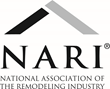 NARI Remodelers Forecasting Double Digit Growth in 2016