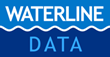 Waterline Data Closes $16 Million Series B Round