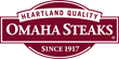 Omaha Steaks Unveils New Enhanced Website