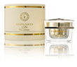 REGINA LOCUS, Japanese Cosmetic Company, Launched Anti-aging Cream with Unique Moisturizing Ingredients Fullerene
