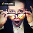 MFXBroker enters European market with promising returns for investors.