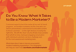 nFusion Launches CMO Accelerator To Support Modern Marketers