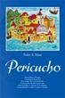 Pedro E. Mata releases 'Pericucho'