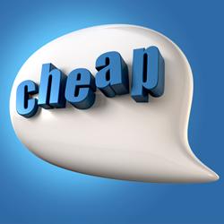 Best Cheap Web Hosting in 2015