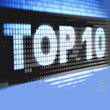 DrupalHosts.org Announces Top 10 Drupal Web Hosting Providers for 2015
