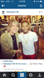 "Robin's Jean announces ""Trap Queen"" singer Fetty Wap bonds with..."