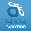 4x4 Aviation Update: New developments and new premises an exciting...