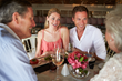 Arrowhead Grill Celebrates Mother's Day in Style with Three-course...