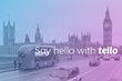 Meet tello, the newest MVNO in the UK that helps customers save money...