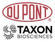DuPont Acquires Taxon Biosciences, Inc.