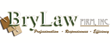 Brylaw Accounting Firm Announces Personal Financial Planning to...