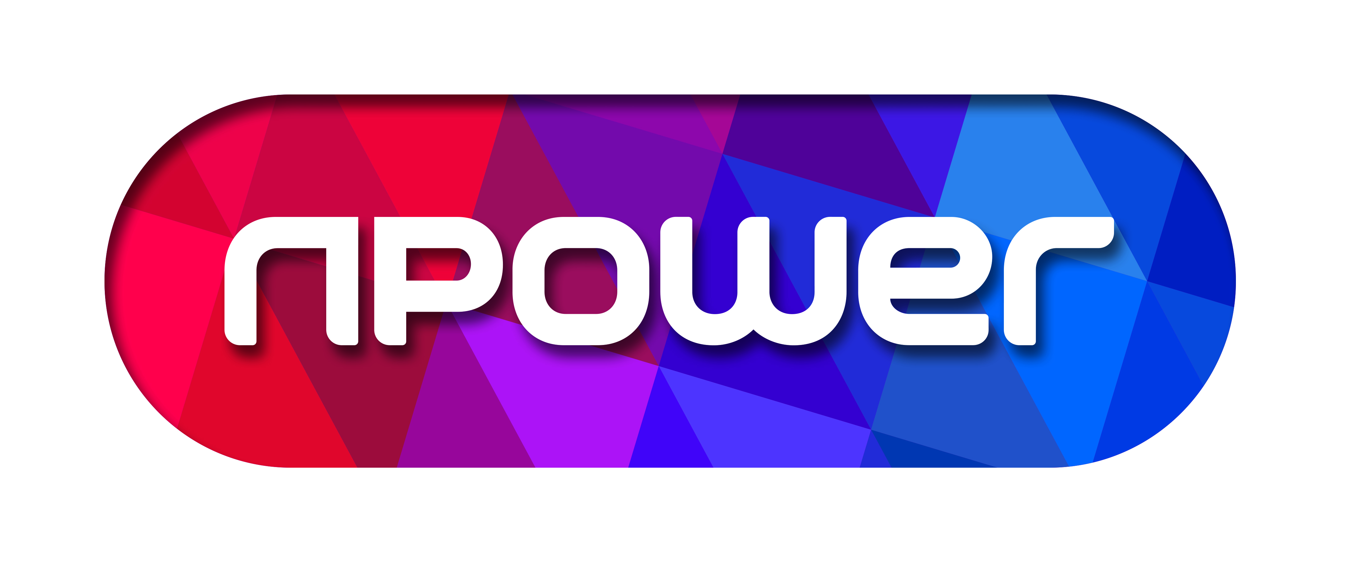 Npower Adopts Rant Amp Rave Technology To Capture Detailed