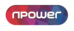 Npower invests in Rant & Rave
