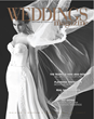 Weddings Magazine Owner Announces Plans for New LGBT-Specific Wedding Magazine