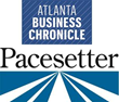 Urjanet Earns Coveted Spot on List of Atlanta's Fastest Growing...