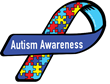 NJ Top Docs Presents a Special Ten Year Old During Autism Awareness...