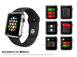 StockWatch for Apple Watch