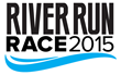 Runners To Enjoy Signature Crossing of the Picturesque Ohio River Twin...