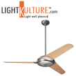 Modern Fan Company Introduces 3 New Models to Beat the Heat with...