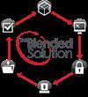 GRM Releases Video on Blended Solution Information Management