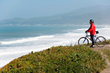 The Ritz-Carlton, Half Moon Bay Offers Summer Adventure to Remember