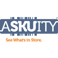 Askuity Retail Analytics