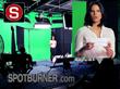 New Digital Ad Agency, Spotburner, Guarantees Turnaround Time on...