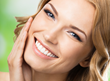 KöR® Teeth Whitening Now Offered by Smile Solutions by Emmi...