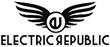 Electric Republic