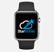 StarMobile Announces Support For Apple Watch