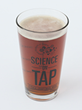Science on Tap at the Science Museum of Virginia