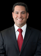 Henry Herrera of Keller Williams Heritage Honored With the 2015 Five Star Real Estate Agent Award