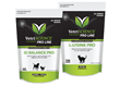 VetriScience® Laboratories Launches Two New Animal Health Supplements