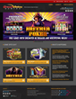 Grand Vision Gaming Launches New Website for Players and Operators