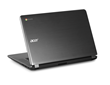 Acer Delivers 15.6-inch Budget-Friendly Chromebook