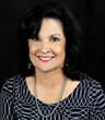 Estela Haese of Keller Williams Heritage Honored with the 2015 Five Star Real Estate Agent Award