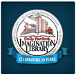 Dolly Parton's Imagination Library Is Celebrating 20 Years of Kids Learning to Read with over 66,000,000 Books Mailed