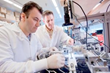 NIH Funds Worcester Polytechnic Institute Study Aimed at Engineering...