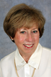 Wendy Weir of RE/MAX Right Choice Honored With the 2015 Five Star Real Estate Agent Award