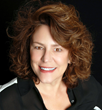 Diane Sherry of RE/MAX Alliance Honored With the 2015 Five Star Real...