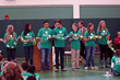 Old Trail School Named as a 2015 U.S. Department of Education Green...