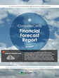 CompareCards Releases Financial Forecast Report