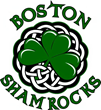 Boston Shamrocks' Junior Women's Hockey League Goes Digital for Team...