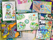 Planet Aid Announces Winners of Earth Day Art Contest