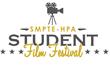 SMPTE-HPA Student Film Festival Logo