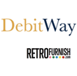 DebitWay Cements Partnership with Retail Furniture Giant RetroFurnish...