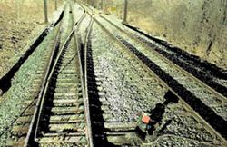 KS Rail Scan Image