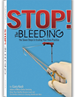 """Stop the Bleeding"": An Insightful Guide for Periodontists"