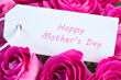 Make this Mother's Day a Holiday to Remember at Arya's