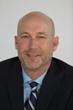 Purolator International Names Bruce Roberts as Western District Sales...